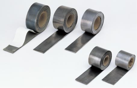TNシリーズ(鉛管・鉛板・鉛製品...